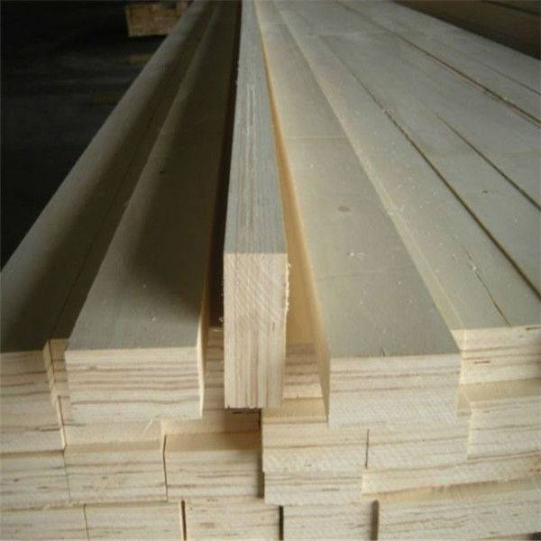 we supplu LVL,laminated board,lvl plank,scaffold plank
