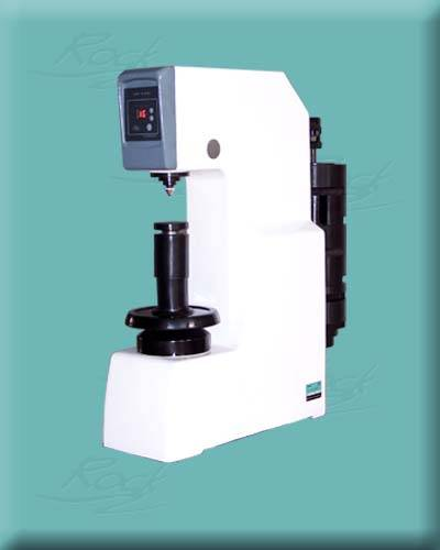 HB-3000A Brinell hardness tester