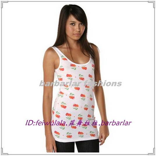 Wholesale Juicy Couture juicy skirts,Tees and others