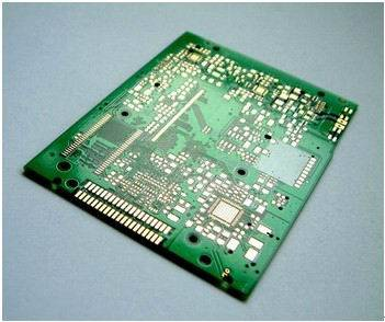 Chinese PCB factory supply competitive price Double-Sided PCB to help you save cost