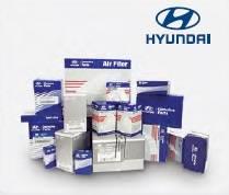 Sell Hyundai Auto Spare Parts