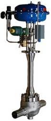 We can provide VELAN valve