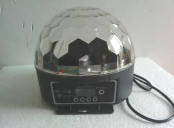 stage Lighting New kind LED Mini Crystal Ball