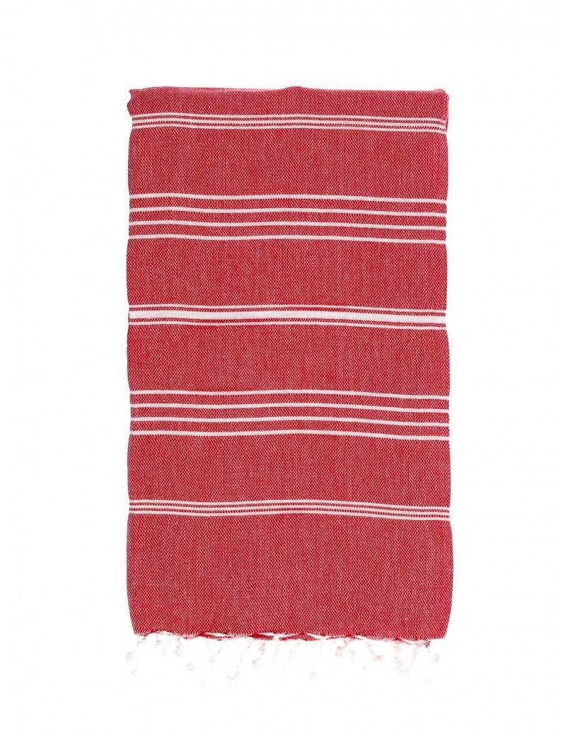 Turkish Peshtemal Beach Towel, Pestemal, Hammamas, Turkish Towel
