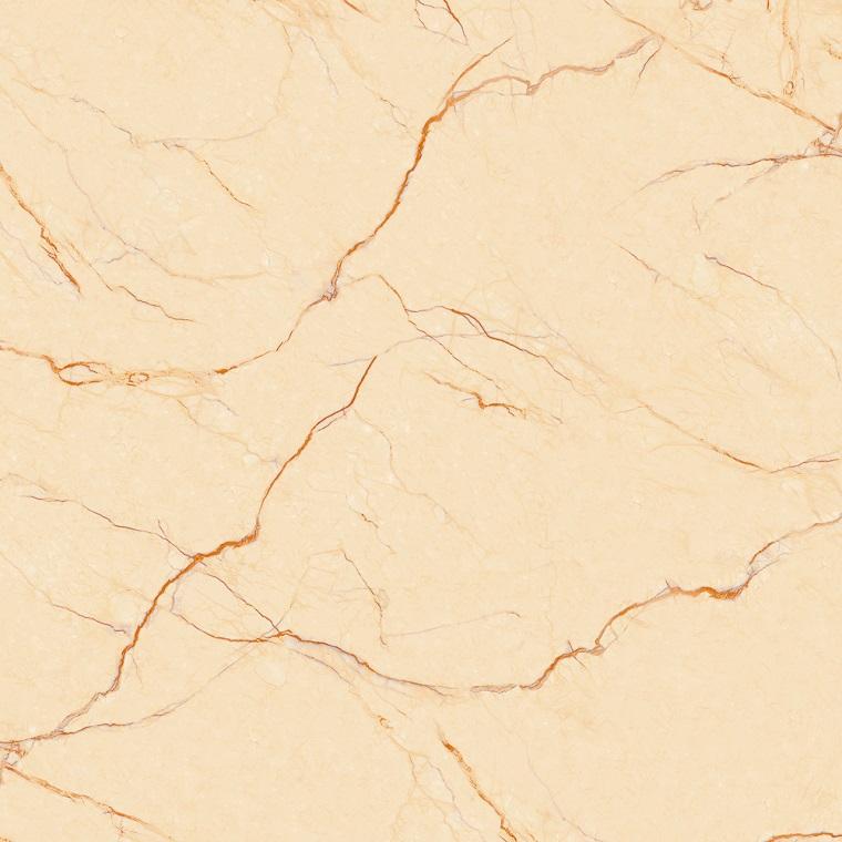 Antibacterial Full Body Marble Tiles Glazed Porcelain Floor Tiles Manufacturer (800x800mm)
