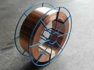 er70s-6 welding wire sg2