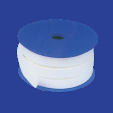 pure expanded PTFE joint sealants, Spiral tape, valve stem packing ,Pipe sealing cord, PTFE yarn, gr