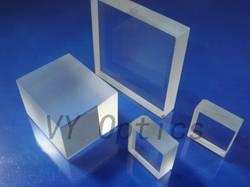 Optical Bk7 &Zf5 Glass Achromatic Lenses/Doublets/Triplets/Glued Lenses/Cemented Lenses