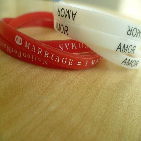 wholesale awareness silicone wristbands 20252mm