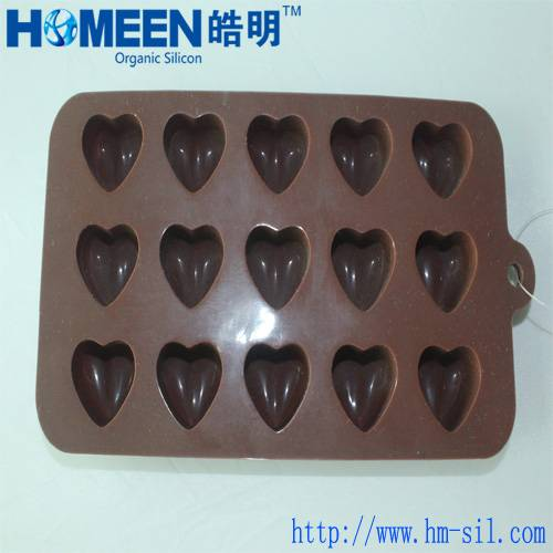 chocolate mold Homeen sell products worldwild