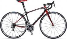 New 2014 Giant Avail Advanced SL 0 - Women's