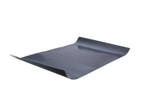 PTFE coated BBQ grill mat