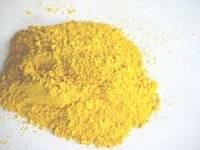 pigment yellow 151 benzimidazolone yellow H4G