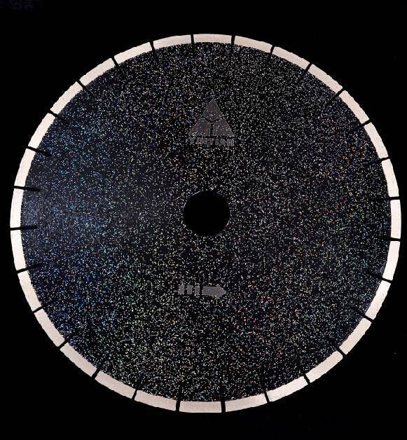 400mm diamond saw blade for Marble