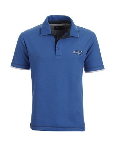 Offer to sell/production Mens Polo Shirts