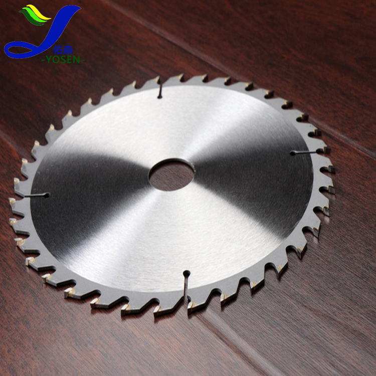 superior power tools/cutter for making mobile skin/machine blade