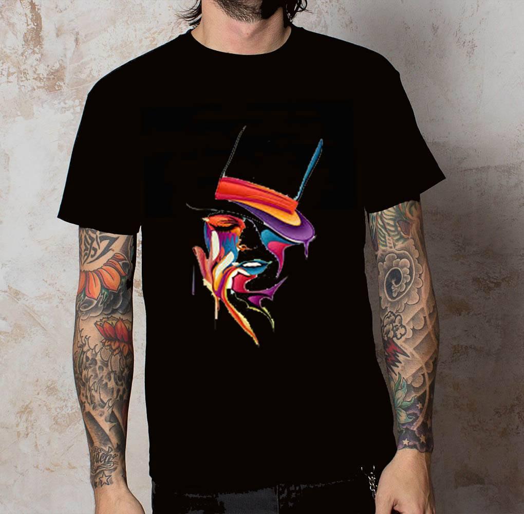 T-shirt, Polo Shirt