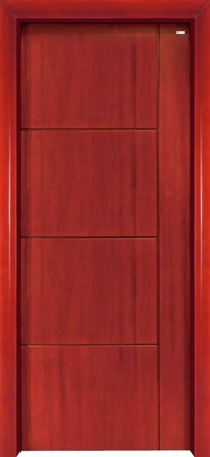 Sell Plywood Flush Door and Hotel Doors