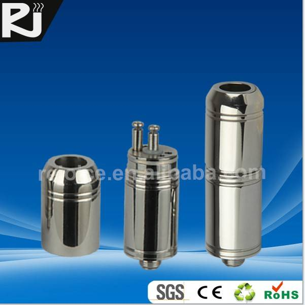 SAW1 dripping atomizer stainless steel for ecigarette