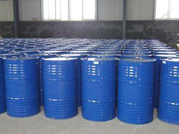 tert-Butyl acrylate / TBA 1663-39-4