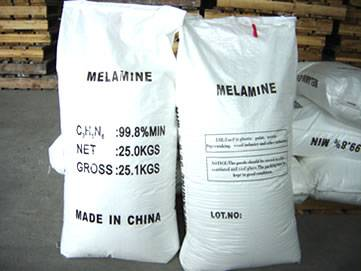 china chemical product