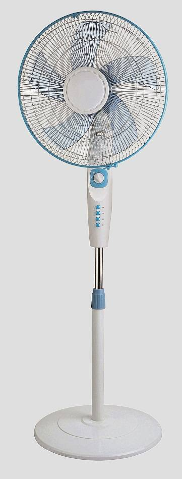 supply the high quality and the low price 16 inch electric fan
