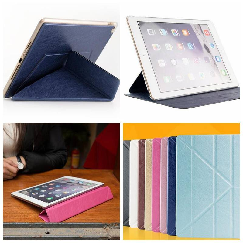 Tablet Smart Protective Case,Flip Cover Leather Cases For Apple, Samsung, Huawei, Lenovo,Google,Asus