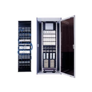 Panel Rack