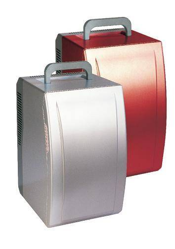 Car Frigers/Portable refrigerator/Home refrigerator/cooler&warmer