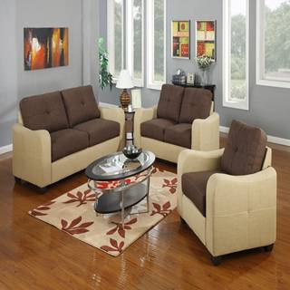 Modern corner living room leather sectional sofa furnitrue