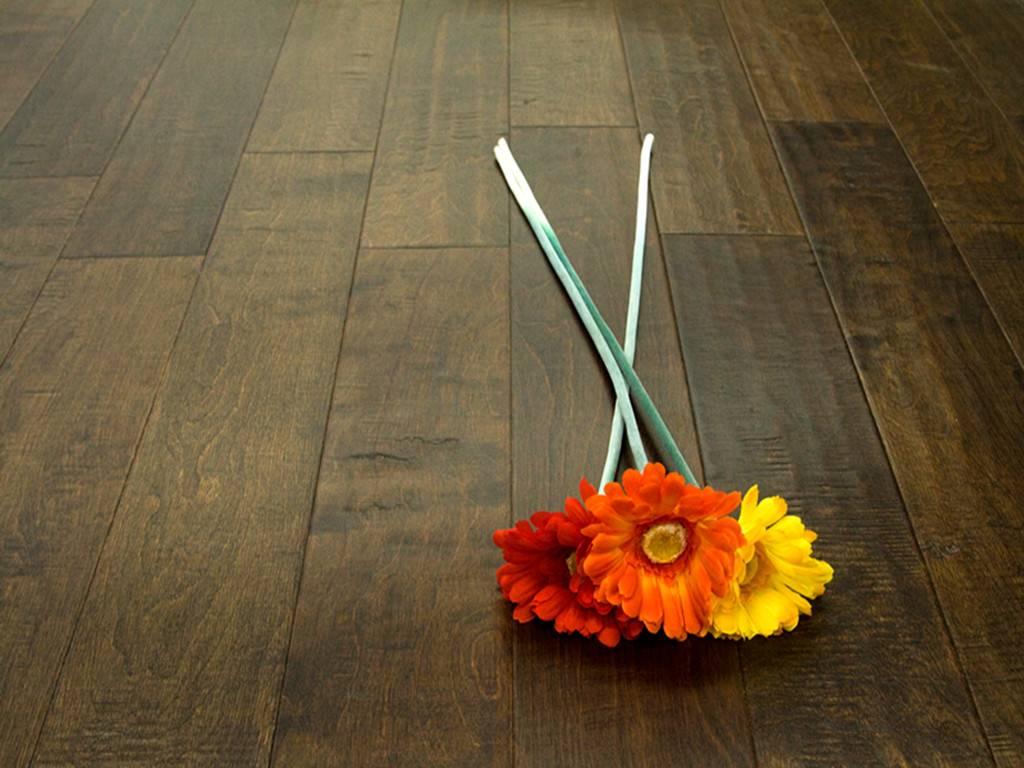 Birch-Marquis Flooring