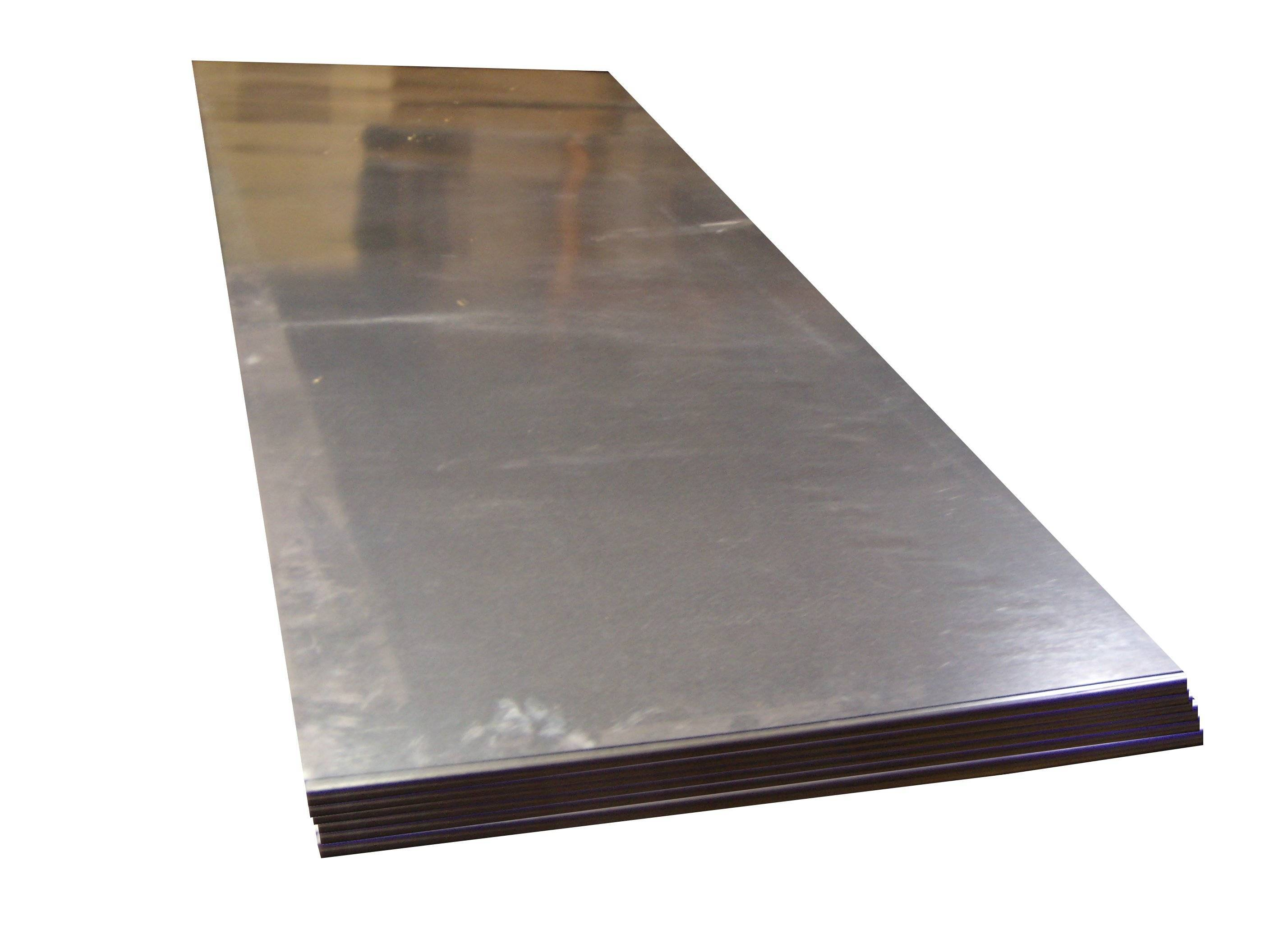 Q235 Carbon Steel Plate With Competitive Price