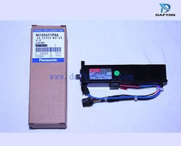Panasonic DT401/CM402 Motor N510042739AA/N510035942AA/KXF0DGFAA00