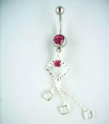 sell body piercing,earring,ring,bracelet