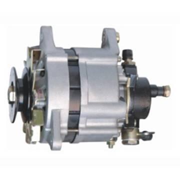 Alternators, 12V/65A, Denso, OEM Auto for Mitsubishi