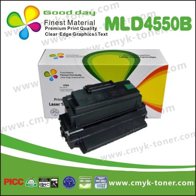 Samsung ML-D4550DB Chinese Printer toner cartridge,Universal Model SAMSUNG ML4550/4551/3061ND