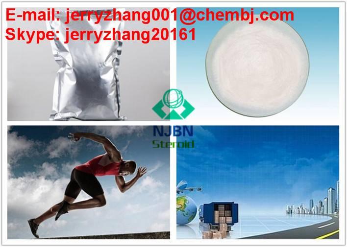 Orlistat CAS 96829-58-2 as antiobesity agent