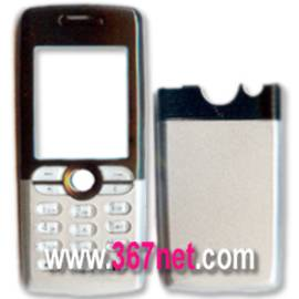 Sony Ericsson T618 Original Housing Battery Cover