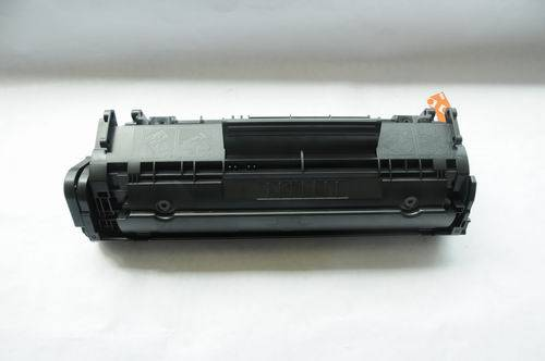 Sell compatible HP toner cartridge 2612A---4.3USD