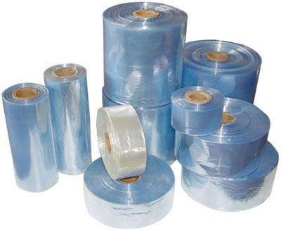 Reliable PVC Shrink Film Company ,Wholesaler,Factory