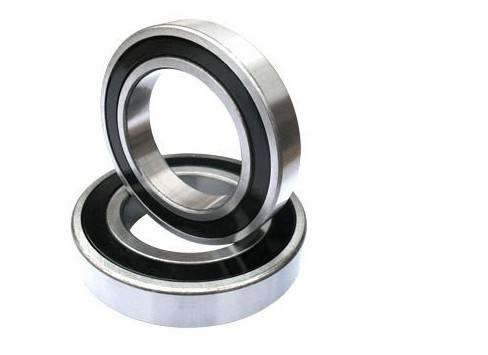 best price deep groove ball bearing