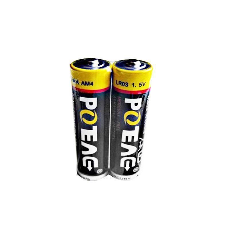 selling alkaline battery LR03