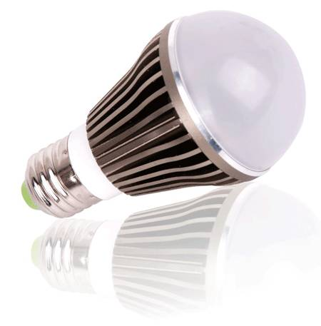 Sincerely to looking for LED Lights' distributors and buyers