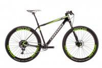 New Cannondale F-Si Carbon Team - 2015