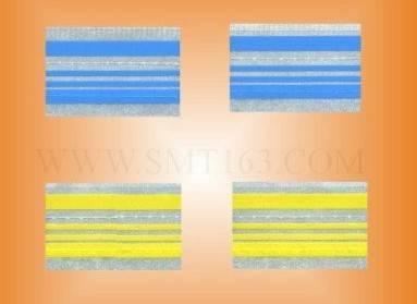 SMT Special Splice Tape