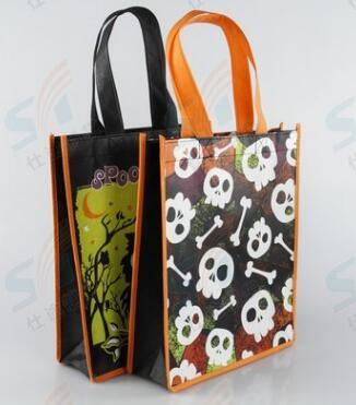 Professional made Cheap Shopping Bag