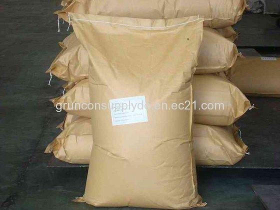 Sweetener Acesulfame,Acesulfame Potassium