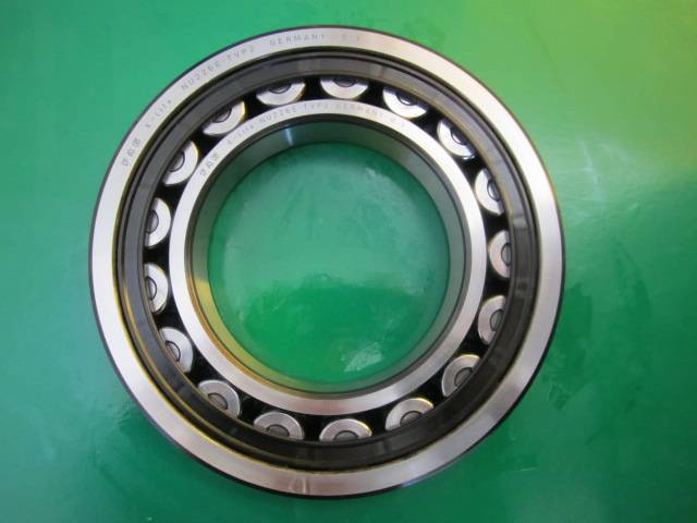 China manufacture ,high quality cylindrical roller bearing