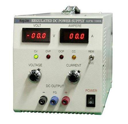 Power Electronics Power General Linear - KJP-1000NL