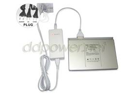 Replacement Laptop Battery Line Charge for APPLE M8433 A1061 iBook PowerBook Series